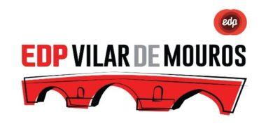EDP-Vilar-de-Mouros-2019