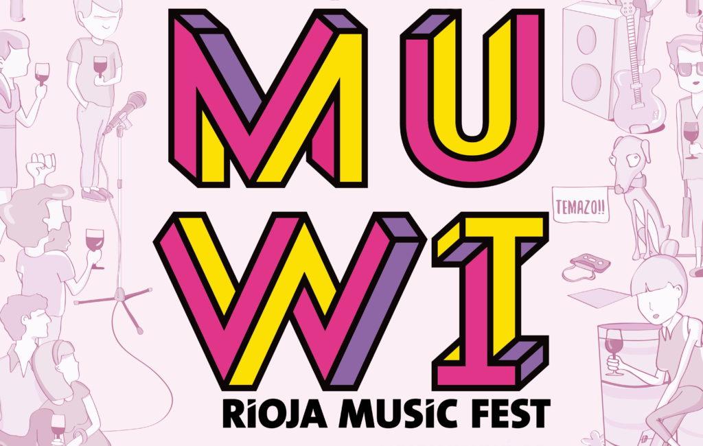 muwi 2019