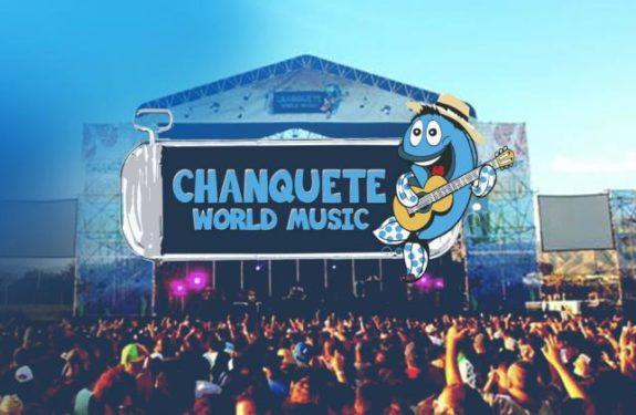 Chanquete Festival