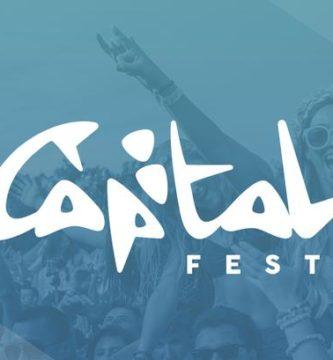 entradas capital fest