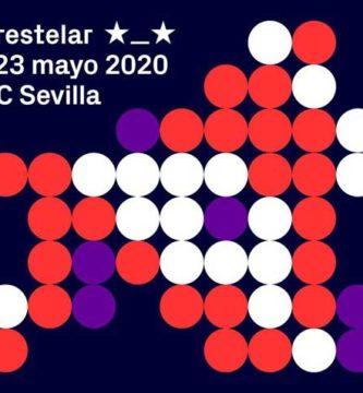 entradas interestelar 2020
