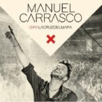 Manuel Carrasco gira 2020