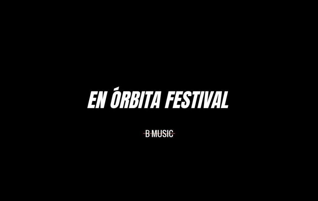 en orbita festival