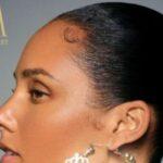 Alicia Keys ft. Swae Lee LALA